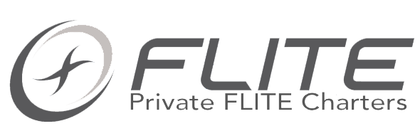 Private FLITE Charters