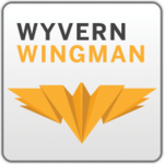 WYVERN Broker