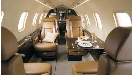 interior-learjet-40.jpg