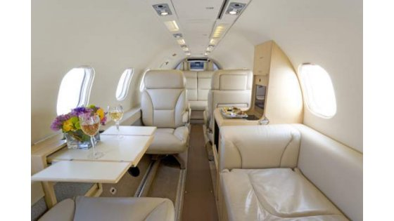 learjet-40-private-jet-planes.jpg