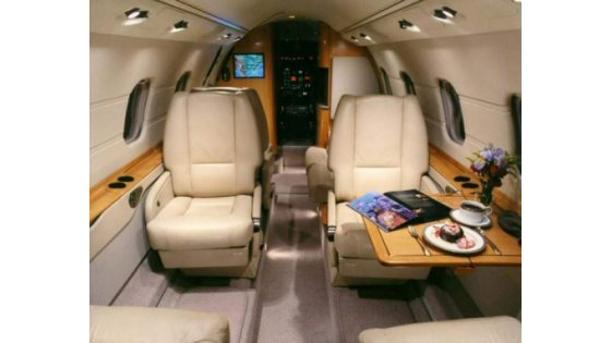 learjet-55-private-jet-charter-flights.jpg