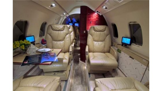 learjet-55-private-jet-planes.jpg