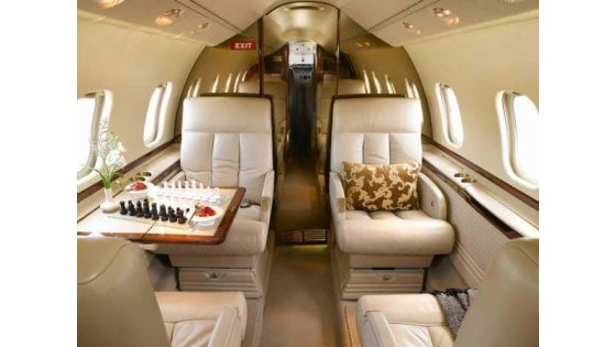 interior-learjet-60.jpg
