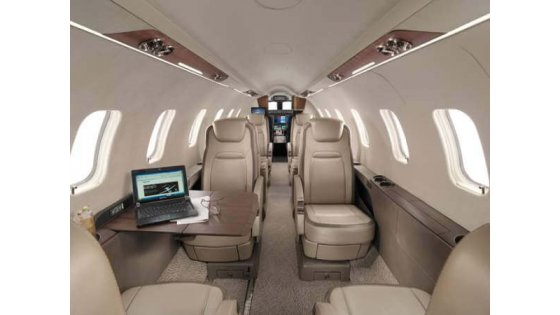learjet-75-private-jet.jpg