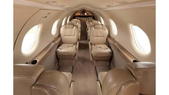 pilatus-pc-12-interior-seating.jpg