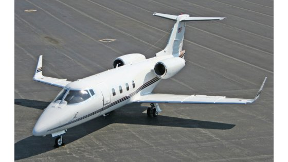 learjet-55-ext.jpg