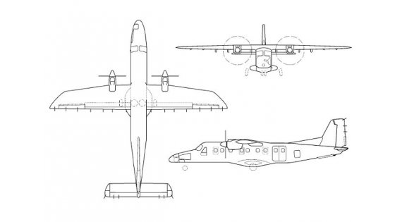 Dornier_228-212_NG_New_Generation_RUAG_Aviation_Swiss_Switzerland_aerospace_defence_industry_line_drawing_blueprint_001.jpg