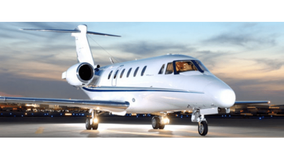 Cessna-Citation-III Ext.png