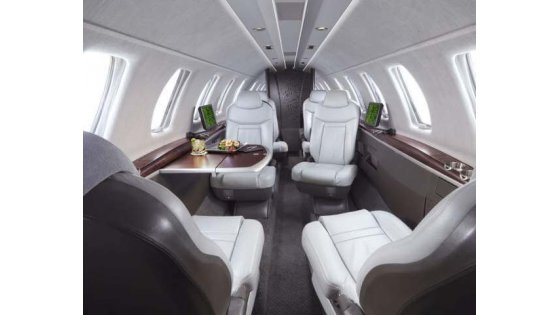 citation-cj3-interior.jpg