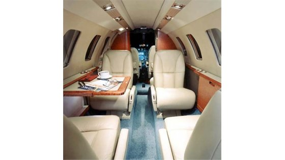 AC-Comp-Cessna-Citation-Jet-Interior.jpg