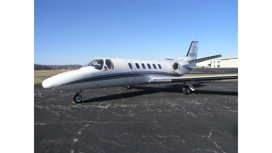aircraft-private-jets-cessna-citation-ii-352450_1535391d2716071f_920X485.jpg