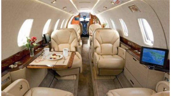 citation-latitude-private-jet-planes.jpg