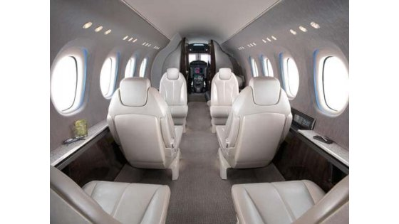 citation-latitude-private-jet.jpg