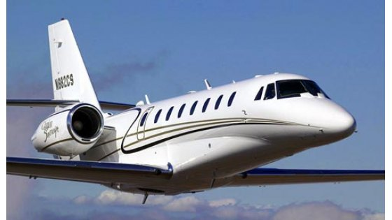 citation-sovereign-plus-private-jet-charter.jpg