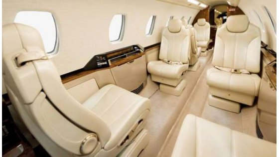 citation-sovereign-plus-private-jet.jpg