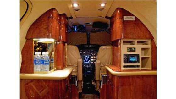 citation-ultra-private-jets.jpg