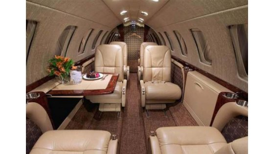 citation-6-private-jet-plane.jpg