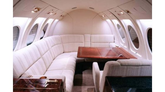 falcon-50-private-jet-plane.jpg