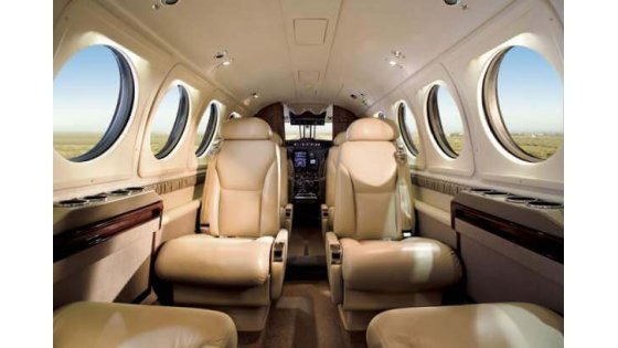 king-air-100-private-plane.jpg