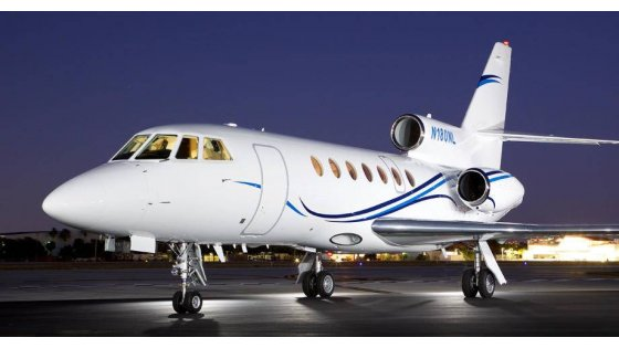 aircraft-private-jets-dassault-falcon-50ex-352836_4feeb88521d0be0a_920X485.jpg