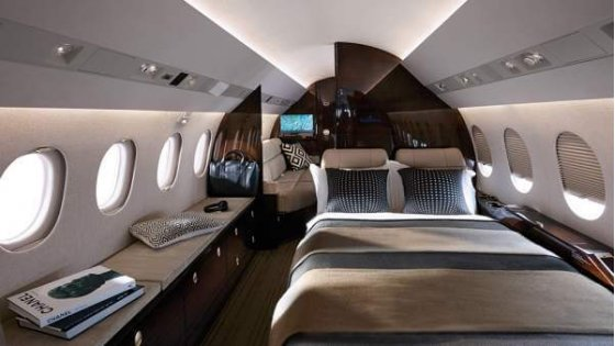falcon-900lx-aircraft-interior.jpg