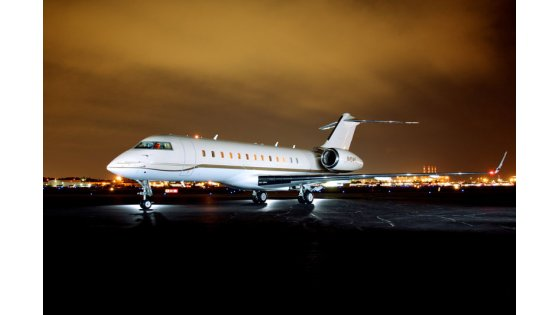 Global Express Ext.jpg