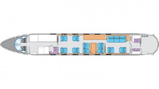 GIVSP_N370RS-floorplan-618x348.jpg