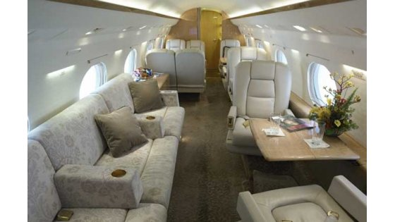 gulfstream-g5-private-jet.jpg