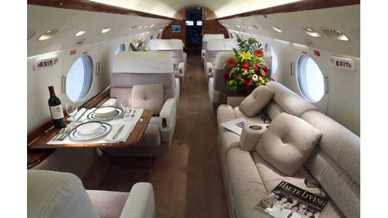 gulfstream-g5-private-jets.jpg