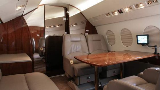 gulfstream-g280-private-jet-charter-aircraft.jpg