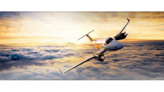 king-air-350-private-plane-charter.jpg