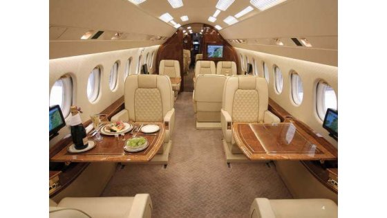 gulfstream-g650-private-planes.jpg