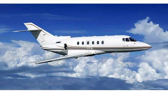 hawker-800a-private-jet-charter.jpg