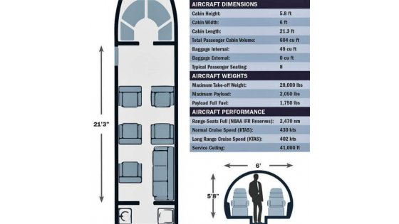 hawker-800xp-specifications.jpg