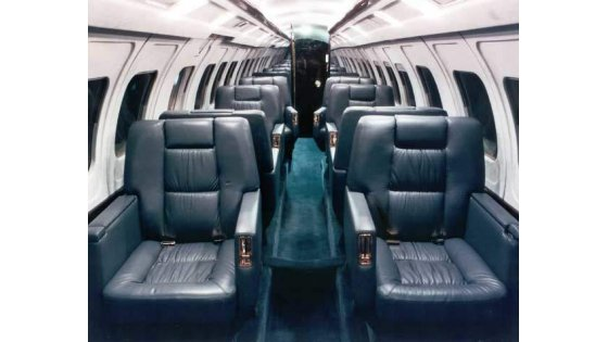 Jetstream3132-cabin_3.jpg